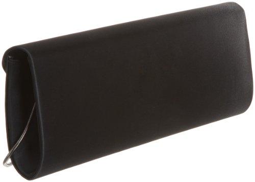 Olga Berg FC2429 Pochette Accessori Black