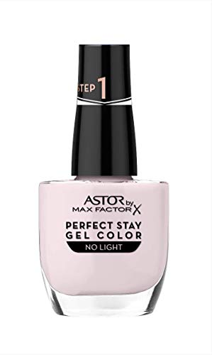 Max Factor Perfect Stay 2 Step Tono 132 Nagellack, 12 g -