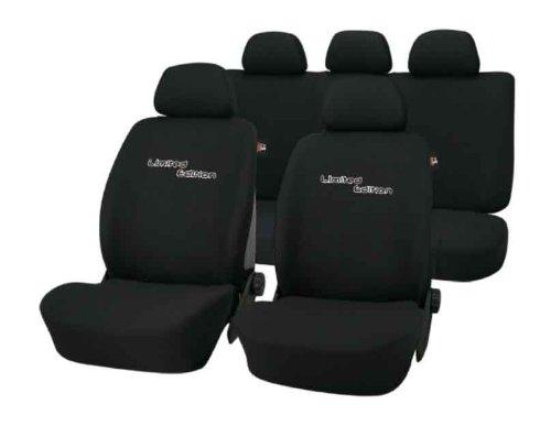 universal-schonbezug-sitzbezug-limited-fur-mitsubishi-colt-galant-galopper-l200-lancer-pajero