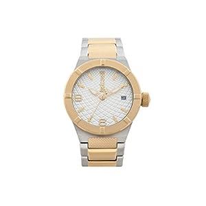 Reloj Just Cavalli – Mujer JC1L017M0075