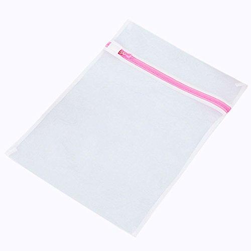 blanchisserie-vetements-de-lingerie-sac-de-soutien-gorge-lavage-filet-a-linge-silver-30x40cm