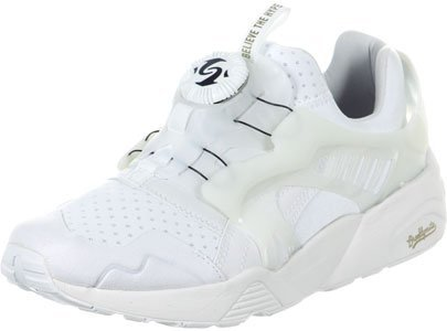 X Disco Branco Trinomic Puma Sophia Chang Trainer 1ExC6Up