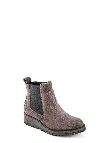Lumberjack Bottines - Boots, Couleur Marron, Marque, Modã¨Le Bottines - Boots Luna Marron