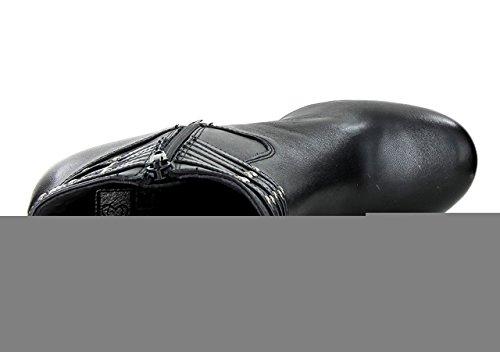 MAM'ZELLE ATOL - Bottines / Boots - Femme Noir
