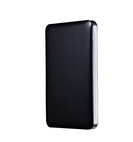 Bipra-U3-25-inch-USB-30-NTFS-Portable-External-Hard-Drive-Black
