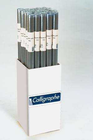 Clairefontaine 74150C calligrafo für Heft