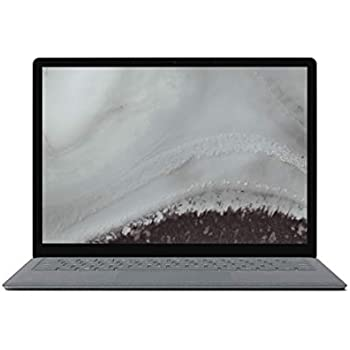 Microsoft Surface Book (128 GB, 8 GB RAM, Intel Core i5)(Versin EE ...