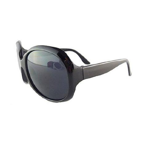 huayang-nouveau-arrive-classique-grenouille-lunettes-de-soleil-lunettes-de-femmes-black