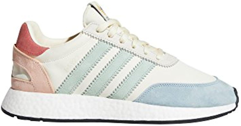 Adidas Originals Originals Originals Men's I-5923 Runner Pride Unisex scarpe da ginnastica bianca in Dimensione 45 1 3 | Prezzo ottimale  | Sig/Sig Ra Scarpa  7b0f08
