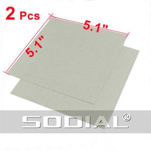 toogoor-2-pcs-51-x-47-microwave-oven-repairing-part-mica-plates-sheets