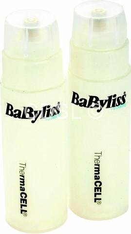 babyliss-4580-high-heat-energy-cells