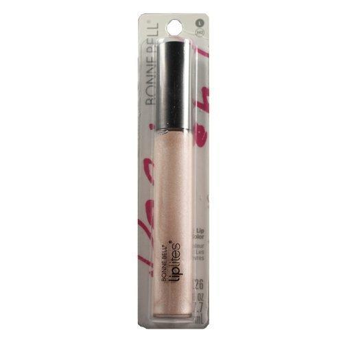 bonne-bell-lip-lites-lip-color-vanilla-swirl-442-3-pack-by-bonne-bell