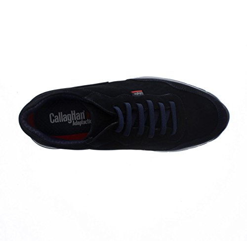 Callaghan Baskets Montantes Homme Azur