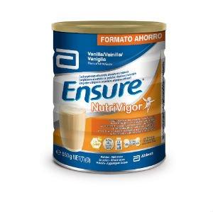 ensure-nutrivigor-850-g-vanille