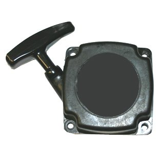 ATIKA Ersatzeil Seilzugstarter kpl. für Benzin- Freischn. BF 43 ***NEU***