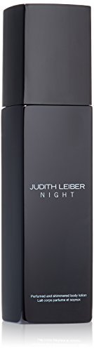 judith-leiber-night-perfumed-and-shimmered-body-lotion-150-ml-body-lotion-for-women-by-judith-leiber
