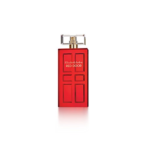Elizabeth Arden Elizabeth arden red door femmewomen eau de parfum spray 1er pack 1 x 100 ml