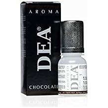 Flavor Cioccolato - Aromi Dea - Non contiene Nicotina