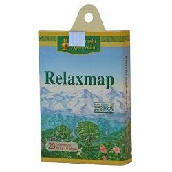 RELAXMAP 20CPR