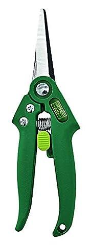 Gardener's Mate Garden Snips Scissors