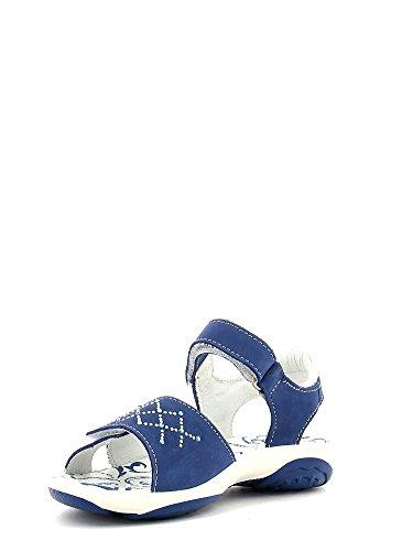 Primigi , Sandales pour garçon Bleu - Bluette