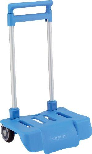Safta 641077605 Carrito para equipaje
