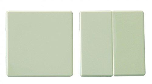 Preisvergleich Produktbild REV Ritter Standard Quadro Funk-Wippe, 0086500203