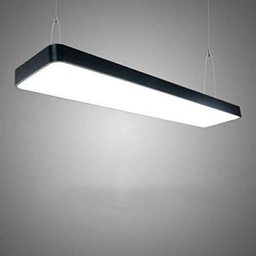 JIUMENG Lamparas de Techo LED Modernas Blanco Cálido para Baño Cocina Dormitorio...