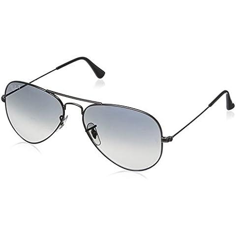 Ray-Ban rb3025_177_62 - Gafas de sol para hombre