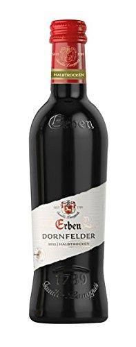 Erben-Dornfelder-halbtrocken-12-x-025-l