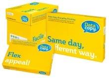 Preisvergleich Produktbild Data Copy Everyday Printing / 2631010001 DIN A4 weiß geriest 100 g / qm Inh.500