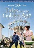 les-contes-de-lage-dor-tales-from-the-golden-age-import-avec-sous-titres-francais