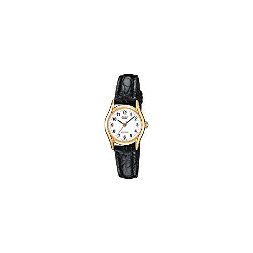 casio-montre-casio-vintage-cuir-ltp-1154pq-7bef