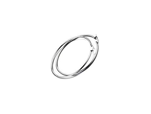 takestopr-coppia-orecchini-cerchio-acciaio-inox-3-cm-diametro-accessori-cerchi-acciaio-inossidabile-