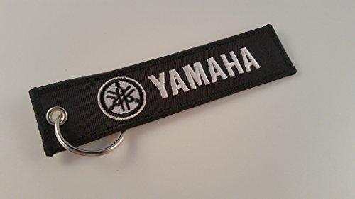 yamaha-keyring-r6-r1-r125-125-250-400-450-500-600-900-1000-yzf