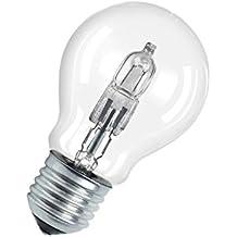 Lexman lampadine led for Lampadine lexman