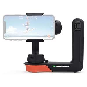 freefly Movi Cinema Roboter Smartphone Stabilisator