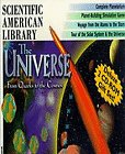 scientific-american-library-the-universe-from-quarks-to-the-cosmos-the-planets