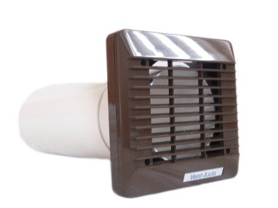 vent-axia-254100-brown-wall-kit