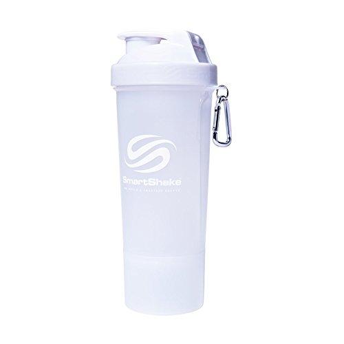 smartshake-shaker-500-ml-18-oz-slim-blanc-non