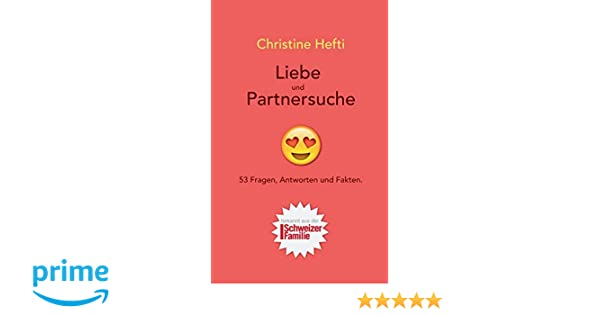 think, that you partnersuche geschichte opinion you are not
