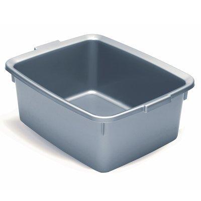 addis-502813-contenitore-rettangolare-da-12-litri-5-stelle-metallico