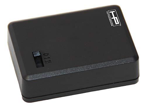 HP-Autozubehör 10101 Marder X-Stop XTP-101