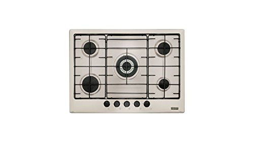 Franke Multi Cooking 700 FHM 705 4G TC SH E Sahara Piano Cottura a Gas