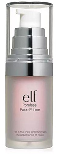 Nuova formula latest e.l.f. Poreless Face primer, nuovo arrivo, latest, for Her, latest, viso, bella