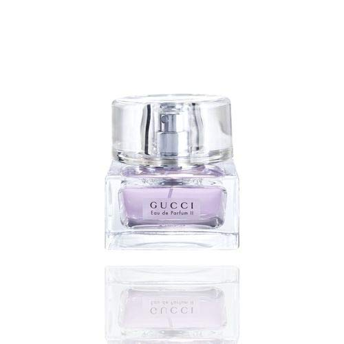 Gucci II Woman Eau de Parfum EDP 50 ml