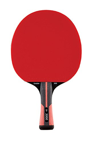 Dunlop BT Revolution 5000 - Racchetta da ping pong
