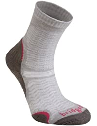 Bridgedale Woolfusion Trail Ultra Light Women's Sock