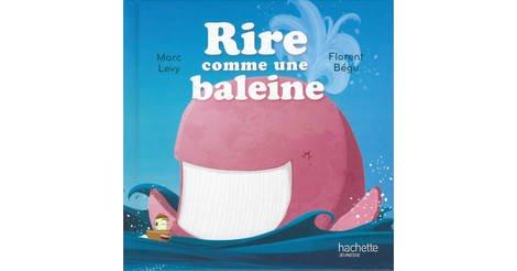 """<a href=""""/node/13095"""">Rire comme une baleine</a>"""