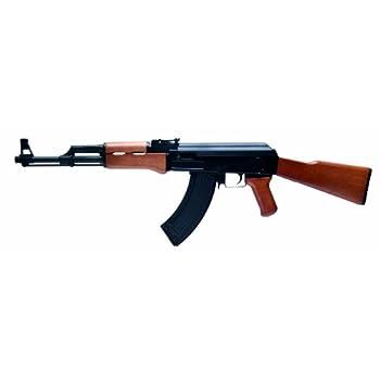 Kalashnikov Softair Gewehr...
